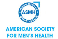 American Society For Men's Health